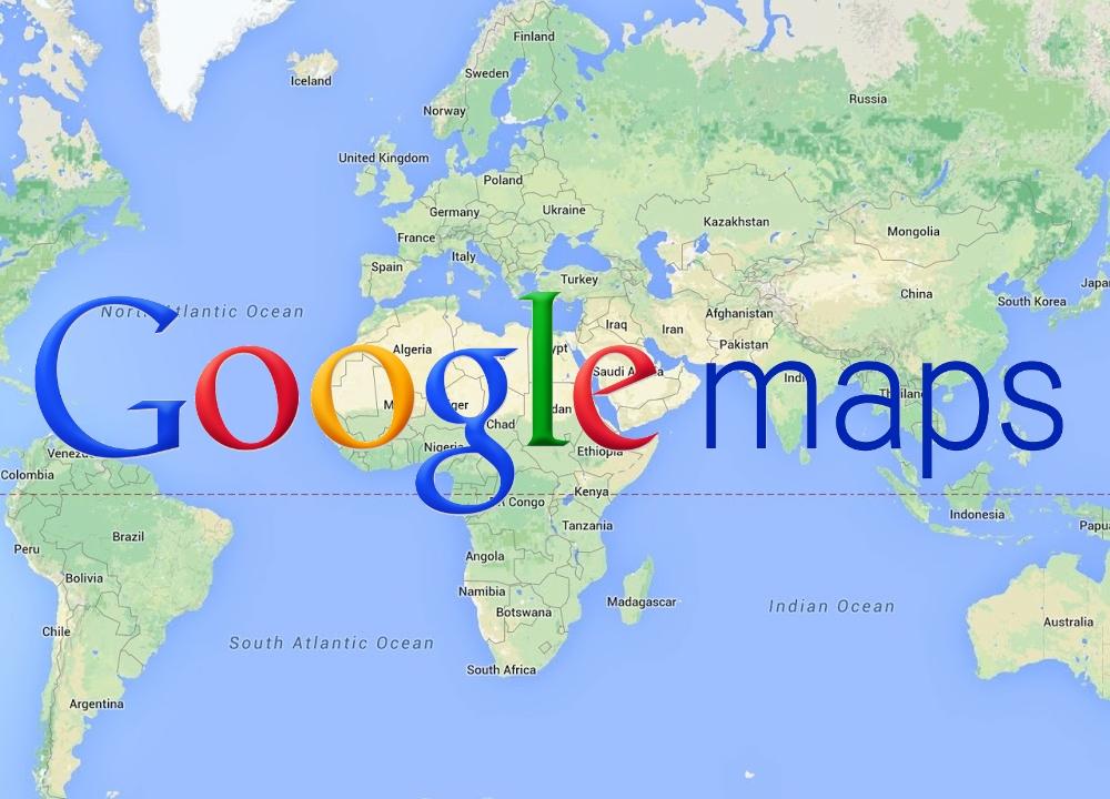 digitalmarketindonesia-google-maps-cover