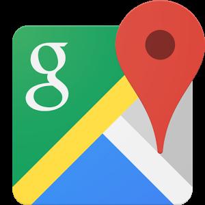 google-maps-android-digitalmarketindonesia