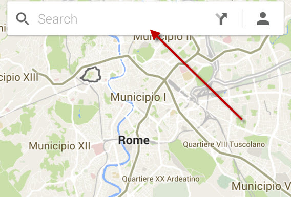 google-maps-search-digitalmarketindonesia